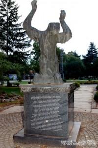 djurdjevo_spomenik